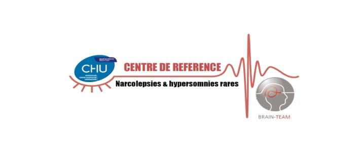 Recherche Narcolepsie – CHU Gui de Chauliac