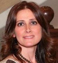 Mrs. Souzi Zerounian Khanzadian