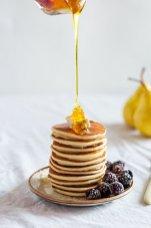 pancakes-2139844__340