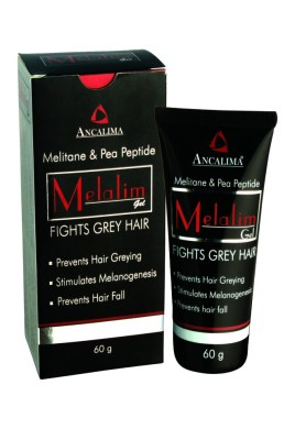 Anti-Grey Hair Gel