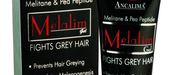 Anti-Grey Hair Gel