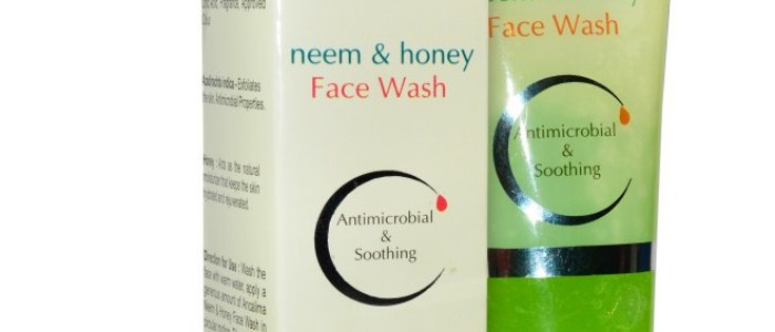 Neem_Face_wash_