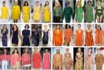 Culorile primaverii 2012