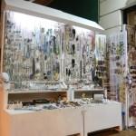 Jurnal de vacanta – Shopping in Skiathos sau Dilema palariilor