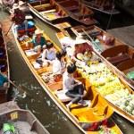 Cate ceva despre Asia de Sud – Est