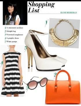 Hanh-shopping-list