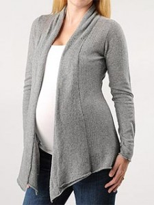 pulover-decupat