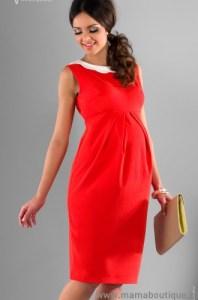 rochie-bussines-pentru-gravide