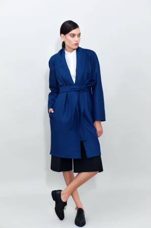 Oversized Wool Coat_small