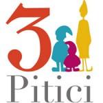 logo_3pitici_1385557208