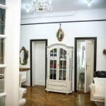Piano Beauty Salon sau muzicalitatea frumuseții