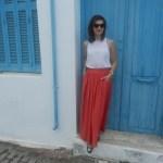 Vacanță Last Minute – Creta, Grecia