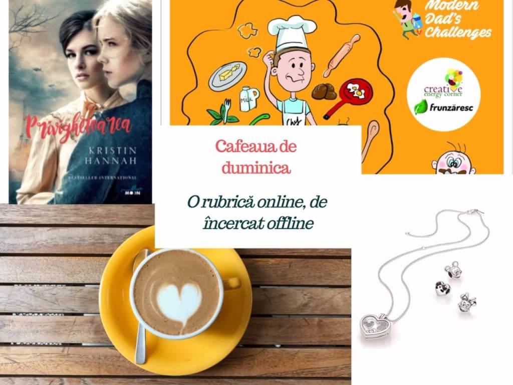 Cafeaua de duminică (8)