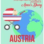 Born Abroad – Povestea unei nașteri bine organizate din Austria