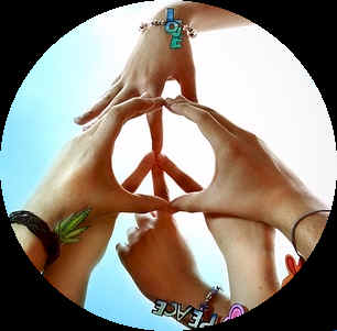 https://i0.wp.com/www.ancawr.org/wp-content/uploads/2012/01/peace_sign.jpg?w=640
