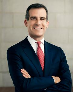 Official_portrait_of_Los_Angeles_Mayor_Eric_Garcetti