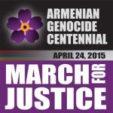 marchforjustice