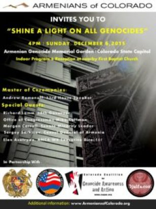 Dec-6-Shine-a-Light-on-All-Genocides-Flyer