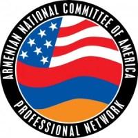 ANCA-PN Logo
