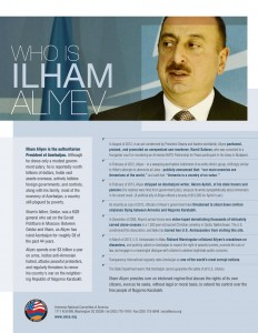 Who-is-Aliyev