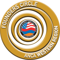 ANCA-WR Founders Circle
