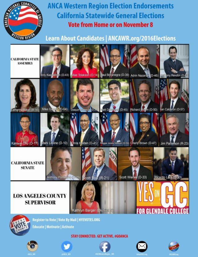 general-election_ca_endorsements_2016