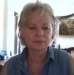Barnes, Susan