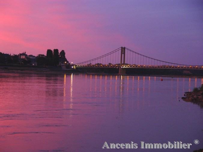 2004 06 16 Ancenis Pont 2