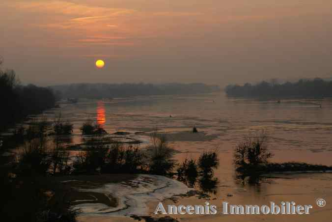 2012-02-09-Ancenis-Loire-embacle-coucher-soleil