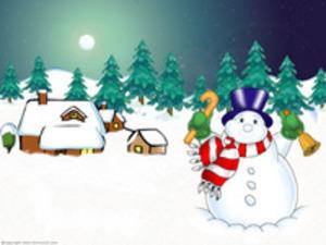 neige43