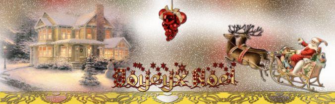 noel-texte34