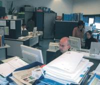 Oficina IGAPE