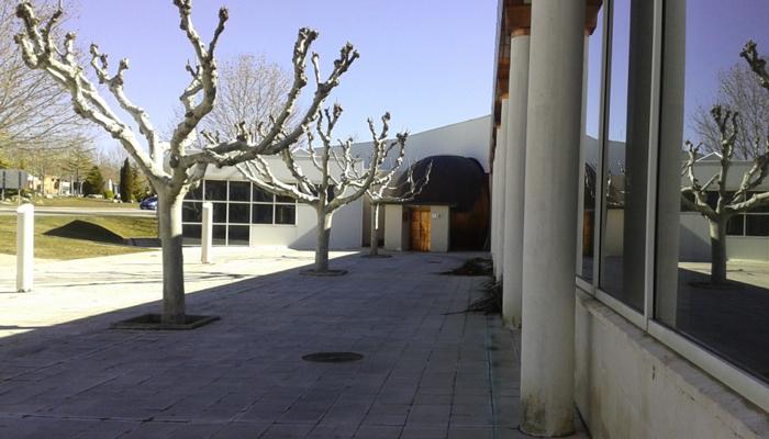 Éxito del I Concurso de Ideas y Aplicaciones Tecnológicas de Teruel puesto en marcha por CEEIARAGON