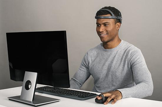 La tecnología de Bitbrain, empresa ceeiaragon, permite analizar el rendimiento de la publicidad en campeonatos de e-Sports