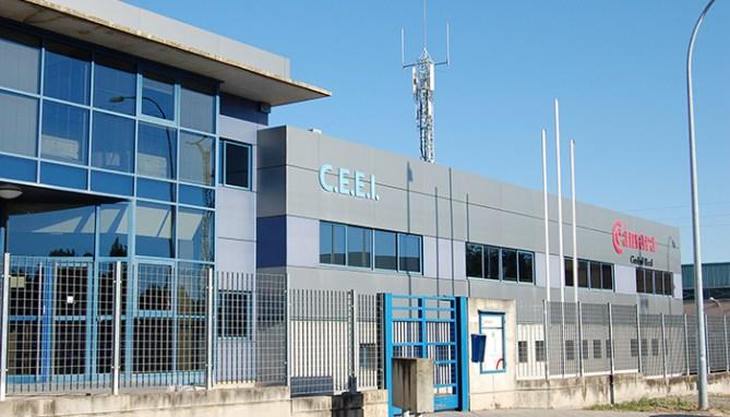 El CEEI Ciudad Real impulsa la creación de proyectos empresariales innovadores en el ámbito universitario
