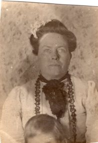 Emma Kelso (2)