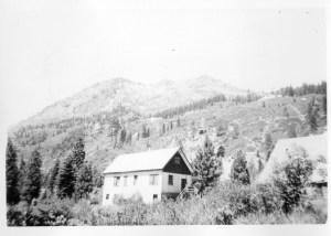 Johnstown, CA 1946