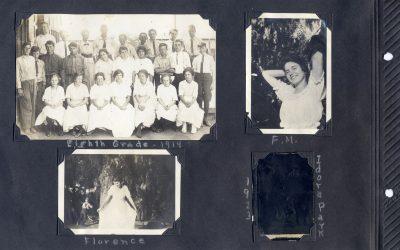 LudwigIrene-Album1-TheEarlyYears-12