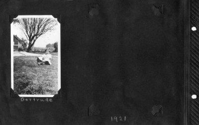 LudwigIrene-Album1-TheEarlyYears-14