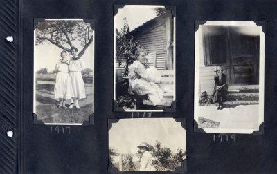 LudwigIrene-Album1-TheEarlyYears-21