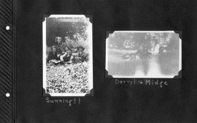 LudwigIrene-Album1-TheEarlyYears-44