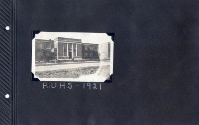 LudwigIrene-Album1-TheEarlyYears-48
