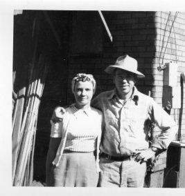 Tim & Jeannette (4)