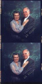 Tim & Jeannette (6)