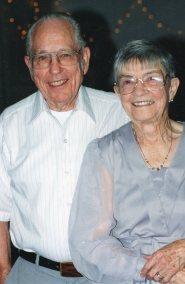 Tim & Jeannette (7)