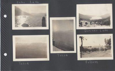 LudwigIrene-Album2-TheEarlyAndMiddleYears-12