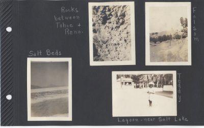 LudwigIrene-Album2-TheEarlyAndMiddleYears-18