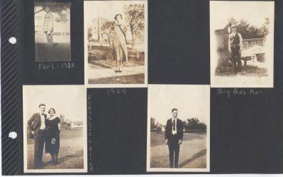 LudwigIrene-Album2-TheEarlyAndMiddleYears-2