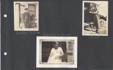 LudwigIrene-Album2-TheEarlyAndMiddleYears-4