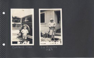 LudwigIrene-Album2-TheEarlyAndMiddleYears-9